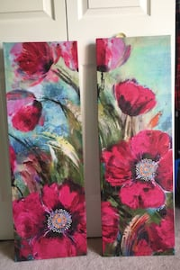 Home Art Decor Orangeville, L9W