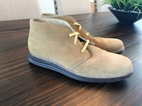 Cole Haan Boot in 9.5 Spring Hill