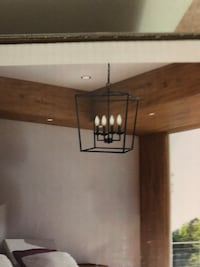 make an offer New  in the box Decorative pendant lighting.