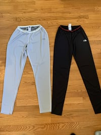 Women's North Face Exercise Pants Annandale, 22003