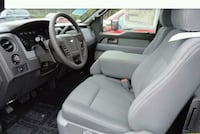 Ford - F-150 - 2013 seats Edmonton
