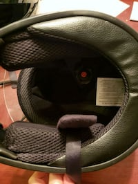 black and gray car seat Langley, V3A 3X9