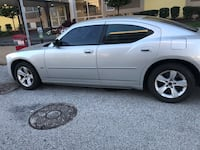 Dodge - Charger - 2006 St. Louis, 63103