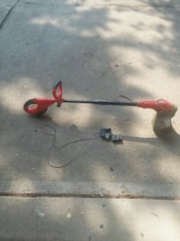 red and black string trimmer Centerville, 45458