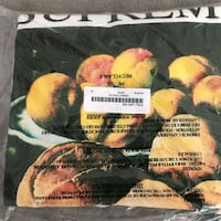 Supreme still life tee (size M) Coquitlam