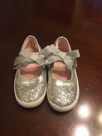 Girls Shoes size 10 Tomball, 77375