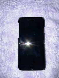 black Samsung Galaxy Android smartphone Port Orchard, 98366