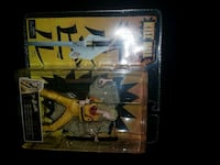 The Bride kill bill mc fairlane action figure Kitchener, N2P 1R7