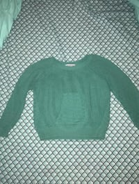 Body Central Half Sleeve Sweater  Lawrenceville, 30043