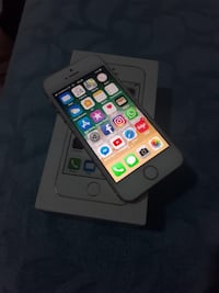 İPHONE 5S GOLD 16 GB  Merkezefendi, 20030