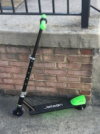 Jetson Neo Kids Electric Scooter Gaithersburg