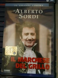 Il libro Best of the World Galoppino, 03027