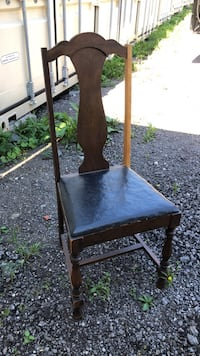 1 Dining Chair SALE