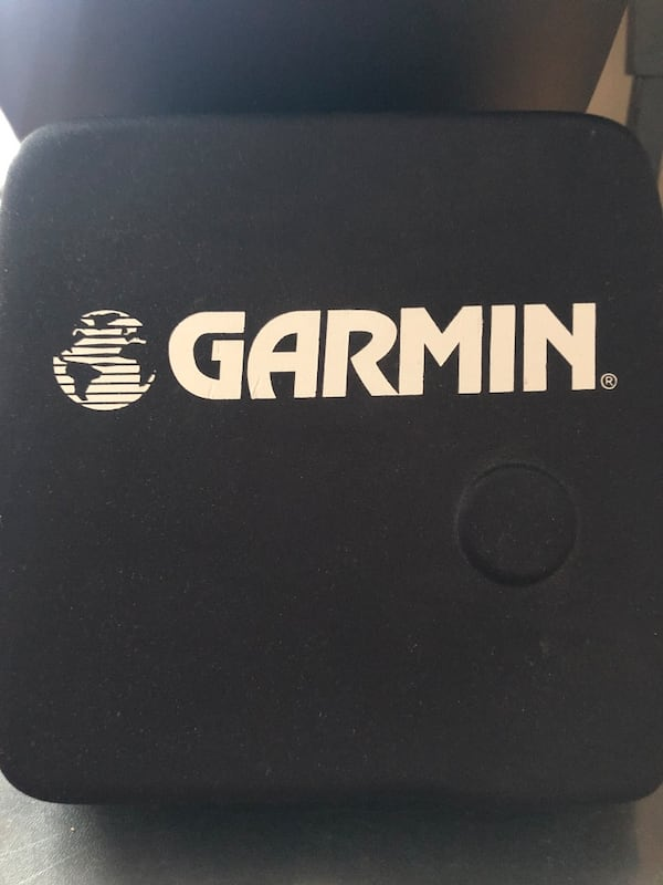 Garmin GPS Map 182C 0