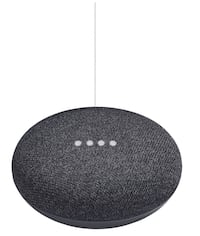 Google Home Mini's (Lot of 7) Hercules, 94547