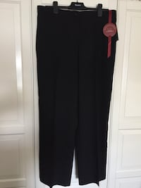 Tradition black colour women pants (size 14) Brand New Richmond Hill, L4C 9S5
