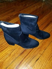 Ankle boots Bronx, 10467