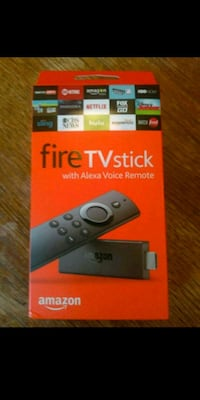 New Streaming Device LO A d ED College Park, 20740