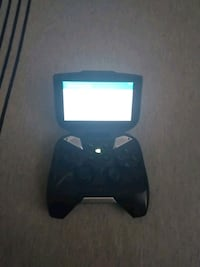 Nvidia shield portable (willing to trade) New York