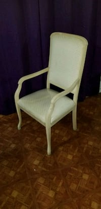 Dinning Room Chair ($100 for 6) Los Angeles, 91607