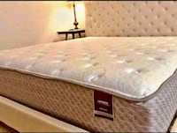 Priced to Sell Brand New Mattresses! Albuquerque