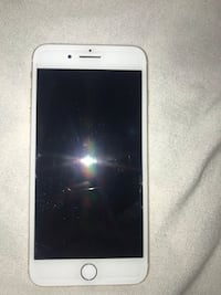 IPhone 7 Plus 128gb READ DESCRIPTION New York, 11226