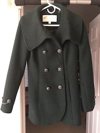 Designer coats and jackets Alexandria, 22311