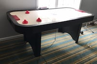 Air Hockey table Woodbine, 21797