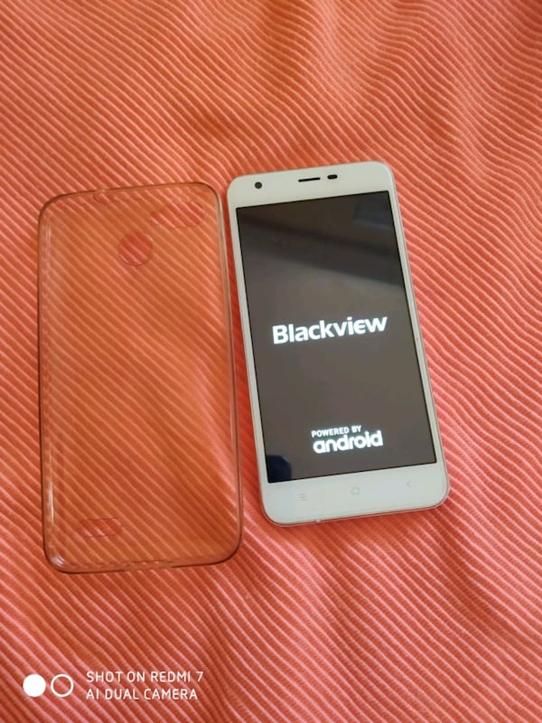 blackview A7 pro 9fc2e612-a3be-4807-a73a-206dfe4974f5