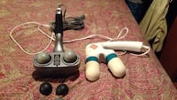 Grey Homedics messager Reduced for quick sale New Westminster, V3M 6W7