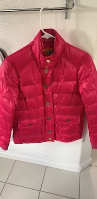 Tory Burch jacket Livermore, 94551