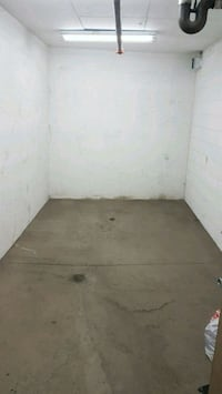 Large private storage room for rent Toronto, M2N 7L2