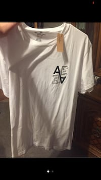 American eagle xl brand new
