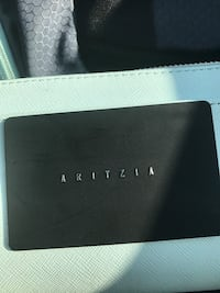 $250 Aritzia gift card for $230 Vancouver, V6C 2R7