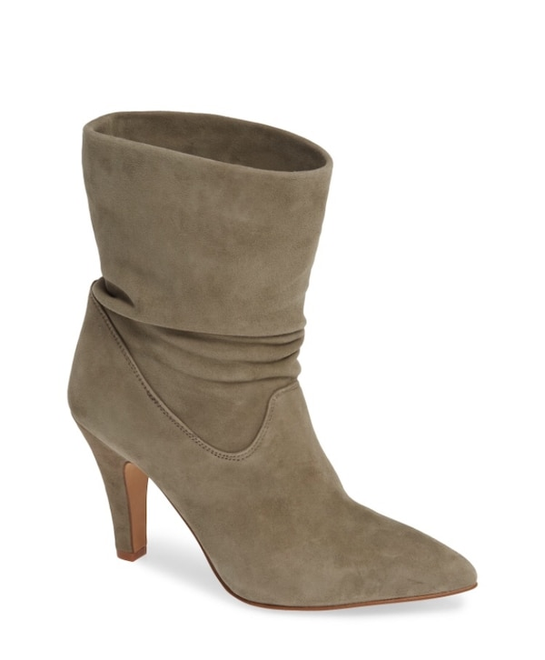 New in box Vince Camuto boots size 10