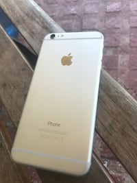 Iphone 6Plus 64GB BRAND NEW BATTERY •TRADES OPEN•