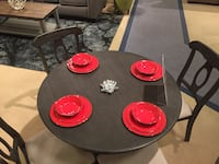 Dining set Columbia, 29223
