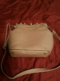 MICHAEL KORS PURSE  Laurel, 20707
