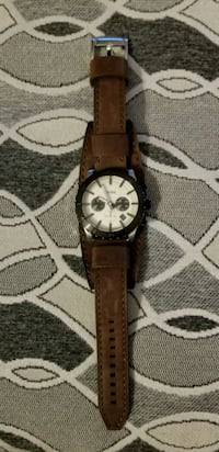 Fossil Watch 4 Mississauga, L5B 2Y6