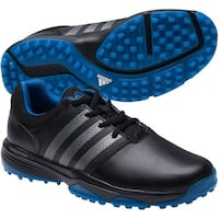 Brand New Adidas Traxion 360 waterproof golf shoes men's size 9 & 9.5 Hilliard, 43026