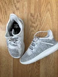 Adidas Turbular Toddler Shoes Yeezy Look a Likes Los Angeles, 90063
