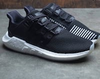 new arrivals 89aef e8e95 Used adidas EQT with full boost - Men's 11.5 for sale in Morton Grove -  letgo
