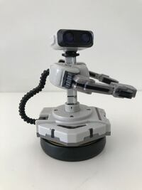 Amiibo - Famicon R.O.B. Winnipeg, R3N 0V8
