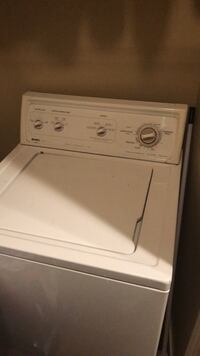 Kenmore 80 Series Washer Lewisville, 75056