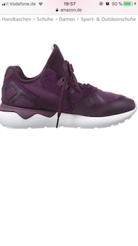 Adidas tubular Oldenburg, 26131