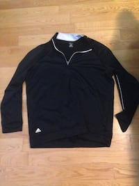 Men's size XL Addidas golf top  Toronto, M8Z 3Z7