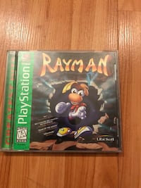 Xbox 360 Batman game case Montréal, H3H 2G9