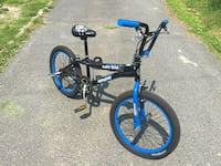Mongoose BMX Baltimore, 21236