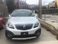 2013 Buick Encore Leather Baltimore