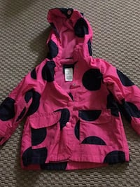 pink and black Minnie Mouse costume Hamilton, L9C 2T7